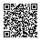 PBL_Blog_QR_Code.jpg